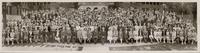 Mankato State Teachers College Class of September 16, 1930, Mankato, Minnesota