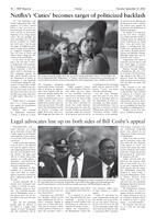 The Reporter, 2020-09-15_Page_10