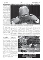 The Reporter, 2020-09-17_Page_2