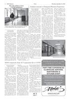 The Reporter, 2020-09-24_Page_02