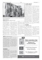 The Reporter, 2020-09-24_Page_03