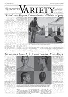 The Reporter, 2020-09-24_Page_10