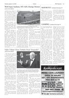 The Reporter, 2021-01-12_Page_11