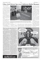 The Reporter, 2021-01-14_Page_05