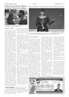 The Reporter, 2021-01-14_Page_11
