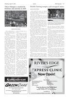 The Reporter, 2021-04-15_Page_17