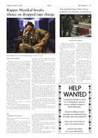 The Reporter, 2021-04-15_Page_19