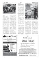 042021ReporterFULL_Page_02