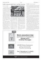 042021ReporterFULL_Page_03