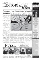 042021ReporterFULL_Page_04