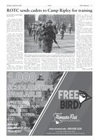 042021ReporterFULL_Page_05