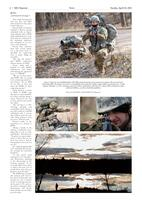 042021ReporterFULL_Page_06