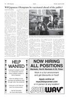 042021ReporterFULL_Page_10