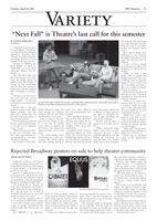 042021ReporterFULL_Page_11
