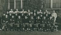 Fall 1927 Mankato State Teachers College football team, Mankato State Teachers College