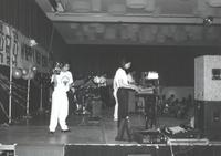 Cambodia New Year at Mankato State University, 1991-03-30.