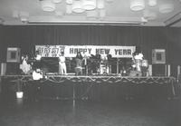 Cultural Event at Mankato State University, 1991-03-30.