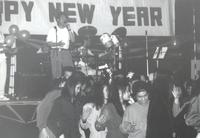 Mankato State University Cambodia New Year's celebration at the CSU, 1991-03-30.