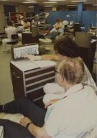 Dental Education at Mankato State University, October 24, 1989.