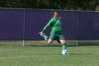 Minnesota State University, Mankato 2009_Website Photos|soccer|Reynolds Sheila 1