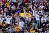 Minnesota State University, Mankato 2009_Website Photos|Football Photos|Crowd_WSU4