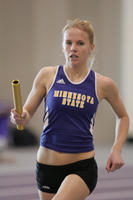 Minnesota State University, Mankato 2009_Website Photos|women's track and field|Smith_Samantha_(Alumni2)