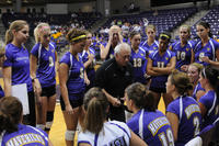Minnesota State University, Mankato 2009_Website Photos|Volleyball|Amundson_(SCSU1)