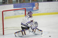 Minnesota State University, Mankato 2009_Website Photos|women's hockey|Altmann Alli2