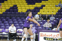 Minnesota State University, Mankato 2009_Website Photos|Volleyball|Sandstrom_Kelly_(MSUM2)