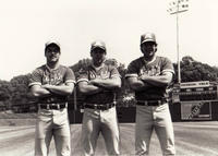 Minnesota State University, Mankato Baseball|baseball historical|sid photos0011