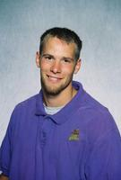 Minnesota State University, Mankato Football|2004 Football Head Shots|Weiss Andy 04