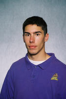 Minnesota State University, Mankato Football|2004 Football Head Shots|Pieper Nathan 04