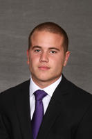 Minnesota State University, Mankato Football|2013 Head Shots|Football Head Shots Color|Esser, Brent_1O0T9330