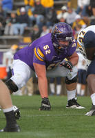 Minnesota State University, Mankato Football|2013 Action|MSU FB vs Augustana|Essman_Andrew vert