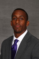 Minnesota State University, Mankato Football|2013 Head Shots|Football Head Shots Color|Carter, Dennis_1O0T9395