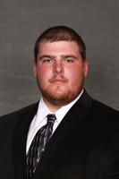 Minnesota State University, Mankato Football|2013 Head Shots|Football Head Shots Color|Kelley, Ryan_1O0T9318