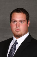 Minnesota State University, Mankato Football|2013 Head Shots|Football Head Shots Color|Reed, Chris_1O0T9266