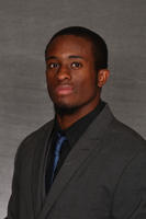 Minnesota State University, Mankato Football|2013 Head Shots|Football Head Shots Color|Jones, Diontae_1O0T9326