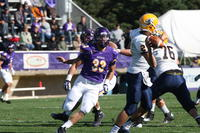 Minnesota State University, Mankato Football|2013 Action|MSU FB vs Augustana|Henderson_Tyler3