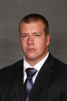 Minnesota State University, Mankato Football|2013 Head Shots|Football Head Shots Color|Kempken, Calvin_1O0T9422