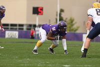 Minnesota State University, Mankato Football|2013 Action|MSU FB vs Augustana|Gordon_Josh1
