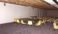Centennial Student Union room 253/255 at Mankato State University, 1989-01-18.