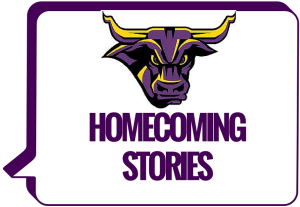 Homecoming Stories
