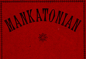 The Mankatonian